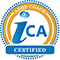 ICA_certify_AC