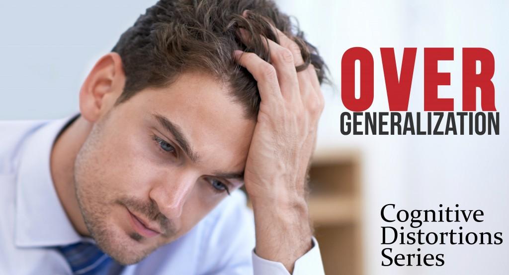 Over-Generalization-01