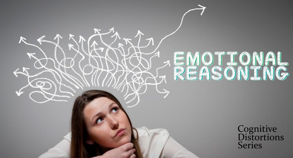 Emotional Reasoning-01