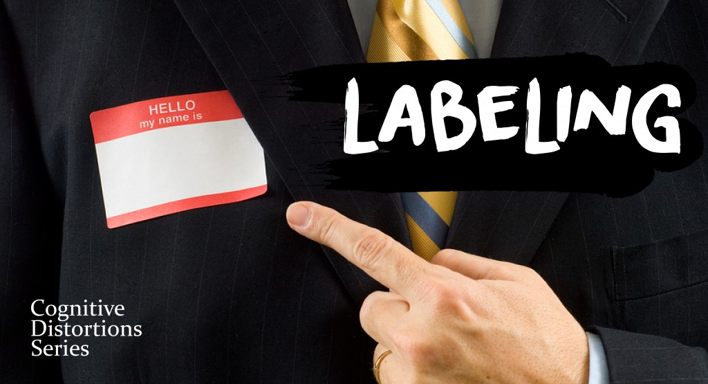 Labeling-01