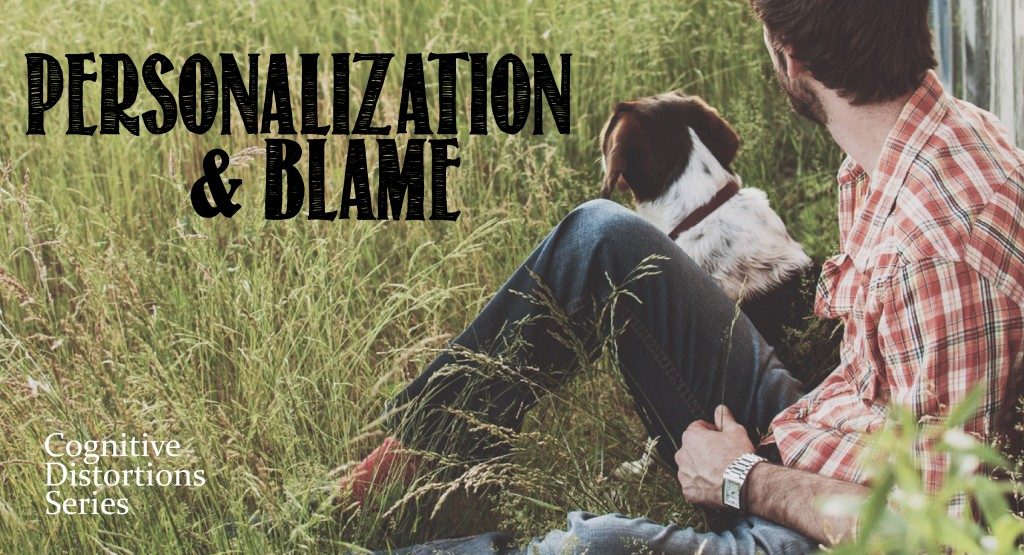 Personalization and Blame-01
