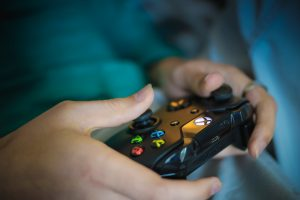 Are Video Games Good or Bad for ADD/ADHD